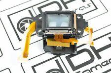 Canon EOS 7D Mark II pentaprism MONTAGE vue viseur de rechange réparation