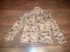 CROSSHATCH SERIES FIFTYFIVE JACKET MILITARY STYLE SIZE L