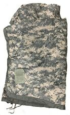 Military ACU Poncho Liner Woobie Blanket NSN 8405-01-547-2559 Made in USA NEW