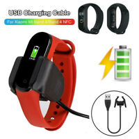 For Xiaomi Mi Band 4 Smart Watch Charging Cable Without Removing The Charger A