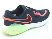 Nike Joyride Dual Run Mens Running Shoes Trainers Uk Size 7.5 - 9.5   CD4365 401