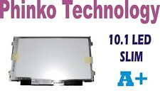 """NEW 10.1"""" LED screen for ACER eMachines 355 eM355"""