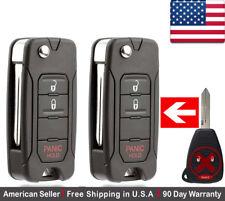 Key Blanks for Chrysler 200 for sale | eBay