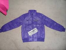 Nike KOBE 5 RINGS jacket destroyer rice grinch VI venom thermore quilt parka
