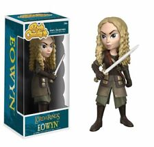 ROCK CANDY FIGURE -  THE LORD OF THE RINGS - EOWYN   (NEW IN PACKAGE)