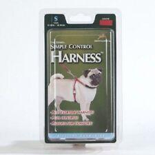 Sporn Unisex Dog Collars