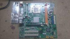 Carte mere MSI MS-7301 VER 1.0 socket 775