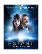 Extant: Season 2 Free Shipping