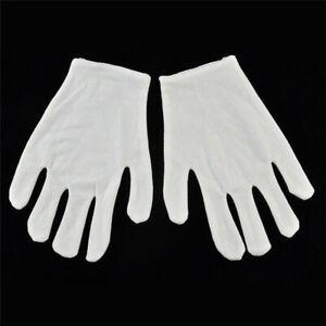 Spring Summer Sports Neoprene Windproof Waterproof Touch Screen Thermal Gloves