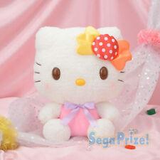 Hello Kitty – Candy Cute – Large Plush