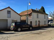 REDUCED** Large detatched property in central France... PRICE REDUCED