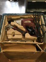 """Northern Industry NTEMHD12 1/2"""" VSR Hammer Drill"""