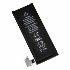 iPhone 4S 4GS OEM Replacement Battery 1430mAh 616-0579 616-0580 616-0582