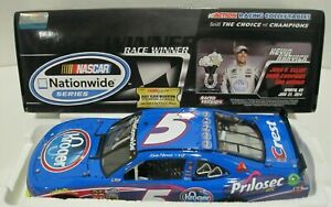 KEVIN HARVICK 2014 KENTUCKY WIN KROGER P&G 1/24 ACTION DIECAST CAR #008 OF 585
