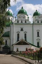 Gebet für Gesundheit in 3 Klöstern Молитва о здравии в 3 монастырях