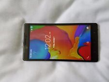 Xgody 3G Android Smartphones