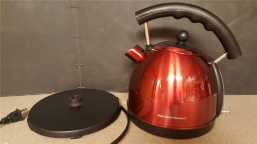 price 2 Cup Electric Kettle Travelbon.us