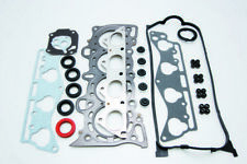 Cometic Street Pro for Honda 1996-00 SOHC D16Y5/Y7/Y8 76mm Top End Kit - cgPRO20