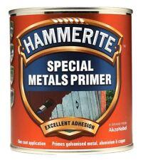 Hammerite - Red Special Metal Primer - 500ML