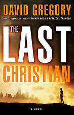 The Last Christian by David Gregory - Medium Paperback - 20% Bulk Book Discount