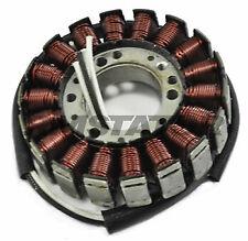 Generator Stator Sea-Doo 1995-2003 720 800 951 cc ( SP GSX GTX SPX XP)