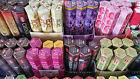 Hem Bulk Incense Sticks Box Choose Your Favorite Scent Free Shipping