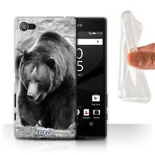 Étuis, housses et coques brillants Sony pour téléphone mobile et assistant personnel (PDA)