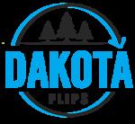 Dakota Flips
