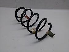 Ford XF1Z-5310-ZA Suspension Coil Spring/Coil Spring