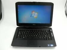 """Notebook e computer portatili SO Windows 7 Dimensioni schermo 14"""""""