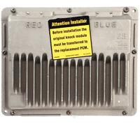 Engine Control Module//ECU//ECM//PCM ACDelco GM Original Equipment 216-88 Reman
