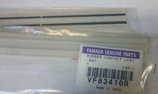 New Yamaha Rubber Contact Set PSR9000 PSR8000 DX11 MO6 W7 QS300 Korg X3