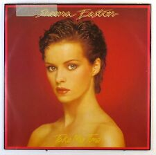 "7"" Single -Sheena Easton - Take My Time - S2401 - washed & cleaned"