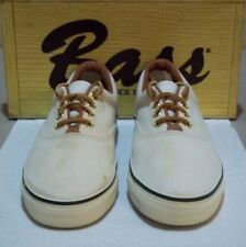 32196701a87 Bass Shoes for Men for sale