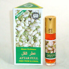 AHSAN ATTAR FULL 8 ML ROLL ON Perfume Free From Alcohol