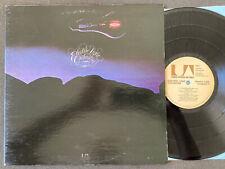 ELECTRIC LIGHT ORCHESTRA II LP GATEFOLD VINYL ALBUM UA-LA040-F ELO RECORD
