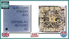 Gestor de alimentación PM8994 Chip IC BGA Para LG G4