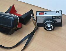 DDR Kleinbildkamera »beirette electric SL 400«