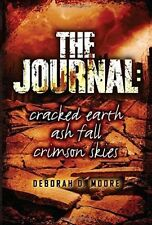 The Journal: Cracked Earth, Ash Fall, Crimson Skies (The Journal Series)
