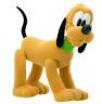 SEGA TOYS Disney Character DIYTOWN Doll Chip /& Dale Japan NEW
