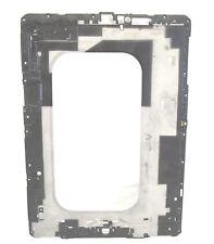 "Samsung Galaxy S2 9.7"" SM T810 Original Metal Frame Mount Bezel Part"