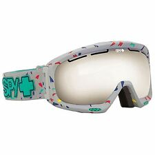 2e1d74458d1 Gray Winter Sports Goggles   Sunglasses