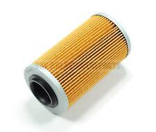 Sea Doo 4-Tec Oil Filter GTI GTS Se GTX Wake RXP RXT X 130 155 185 215 255 260