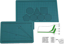 A5 Cutting Mat A-Grade Self Healing Professional