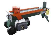 Fendeuse de Buches - 1500W - 5 Tonnes -  ELEM GARDEN TECHNIC - FB1500-5TEG52 -