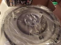 Smart Brabus Forfour Lightened Flywheel