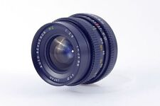 Weitwinkelobjektive für Pentax Kamera und 28mm Brennweite