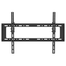 """LEADZM 32-70"""" Wall Mount Bracket TV Stand TMW798 with Spirit Level Free shipping"""