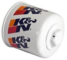 K&N Oil Filter - Racing HP-1004 fits Lotus Elan 1.6 i 16V Turbo