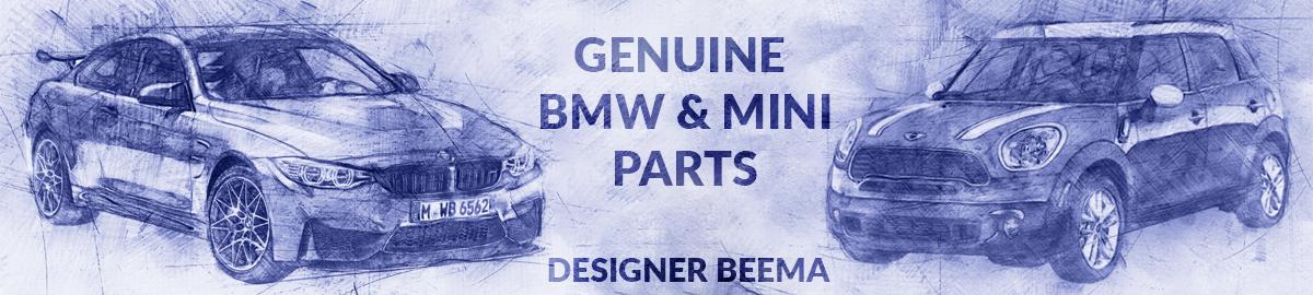 Designer Beema